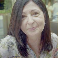 Teresa Baro