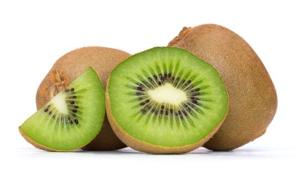 Defensas bajas y vitamina c