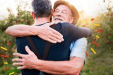 EMPATIZAR: QUÉ ES Y CÓMO LOGRARLO PARA MEJORAR TUS RELACIONES