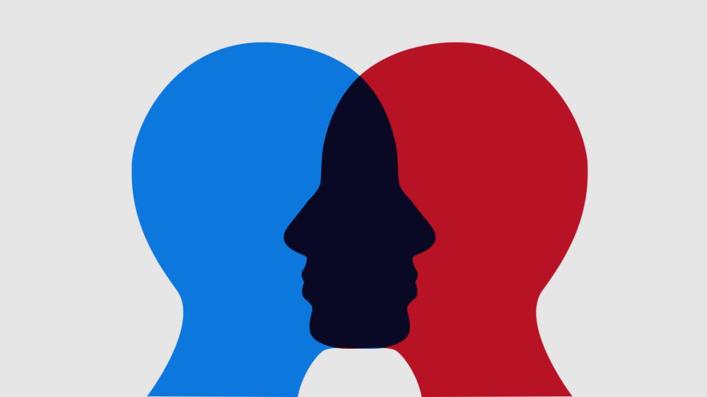 significado de empatizar, cómo saber empatizar