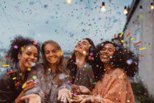 ¿CÓMO MEJORAR LAS RELACIONES PERSONALES? 7 TRUCOS PARA SOCIALIZAR MÁS Y MEJOR