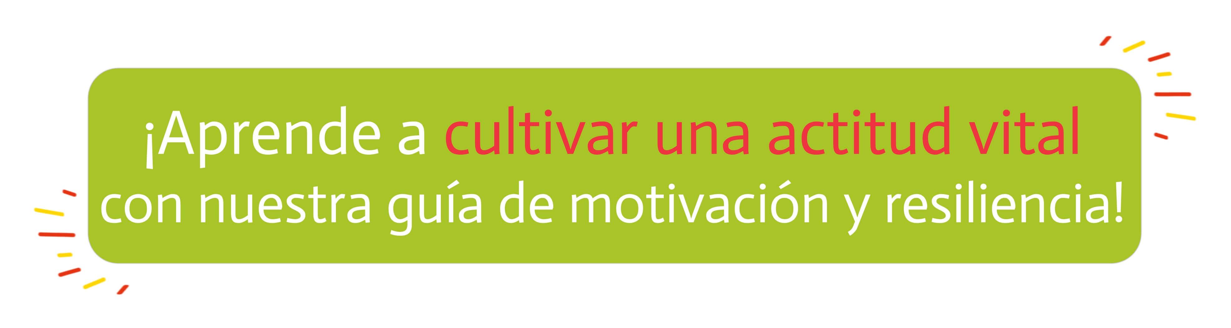 ZES - CTA Text - ebook activacion, motivacion y resiliencia