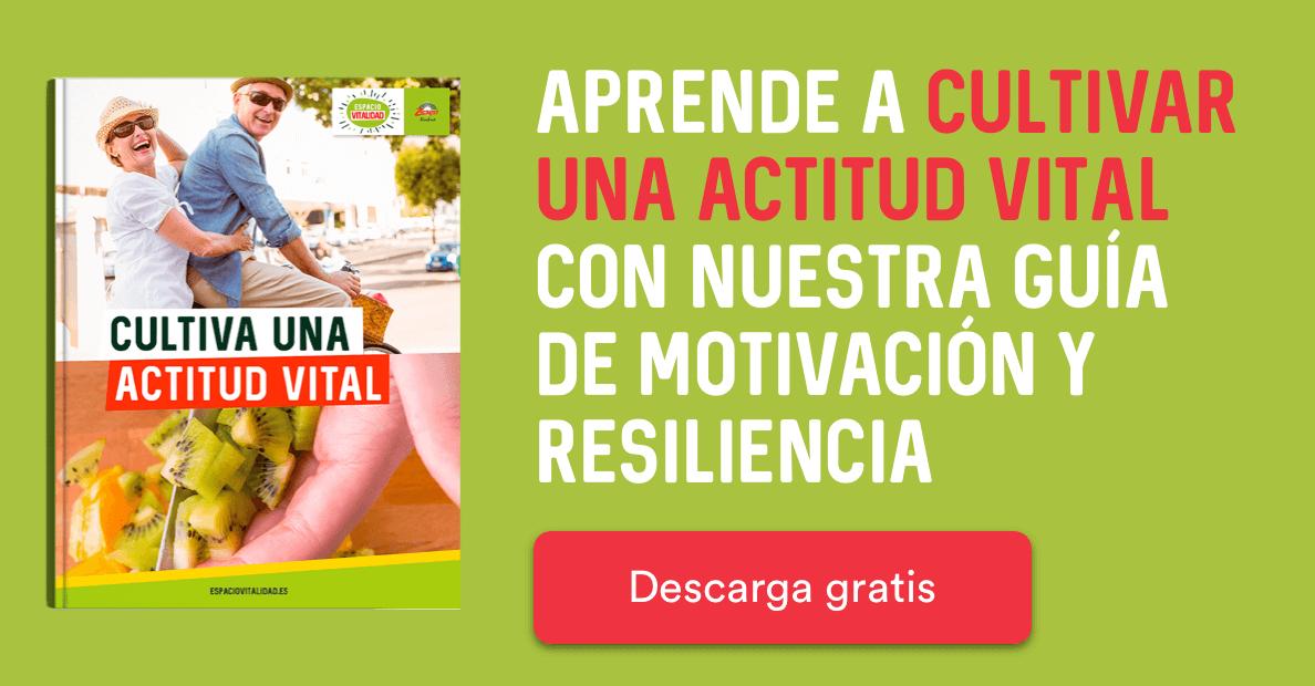 ZES - CTA Post - ebook actitud, motivación y resiliencia