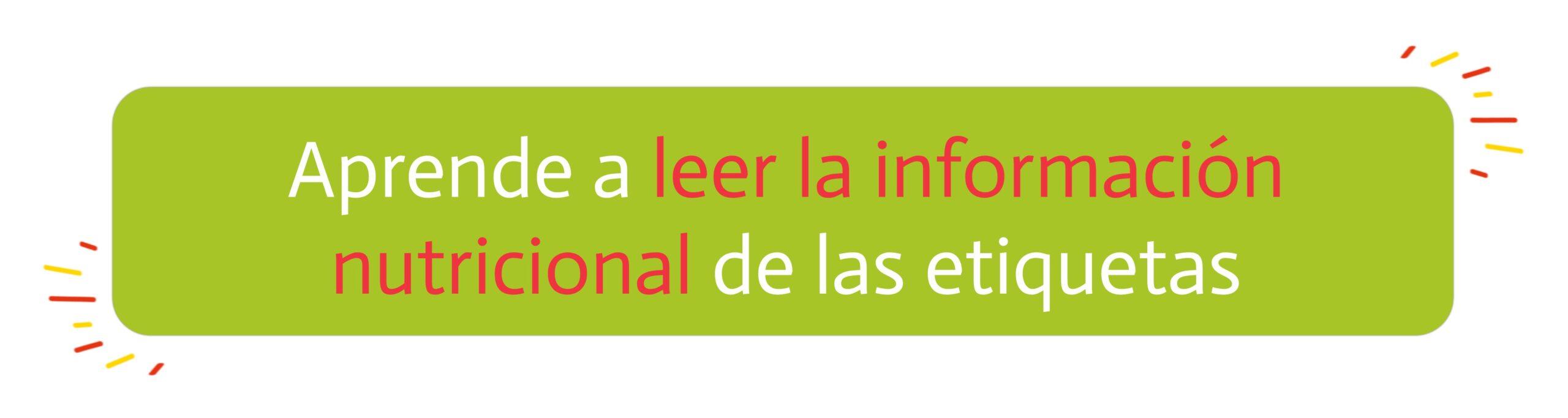 ZES - CTA Text - Infografía alimentación 2