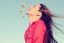 APRENDE CÓMO SUPERAR UN TRAUMA PARA RECUPERAR TU EQUILIBRIO EMOCIONAL