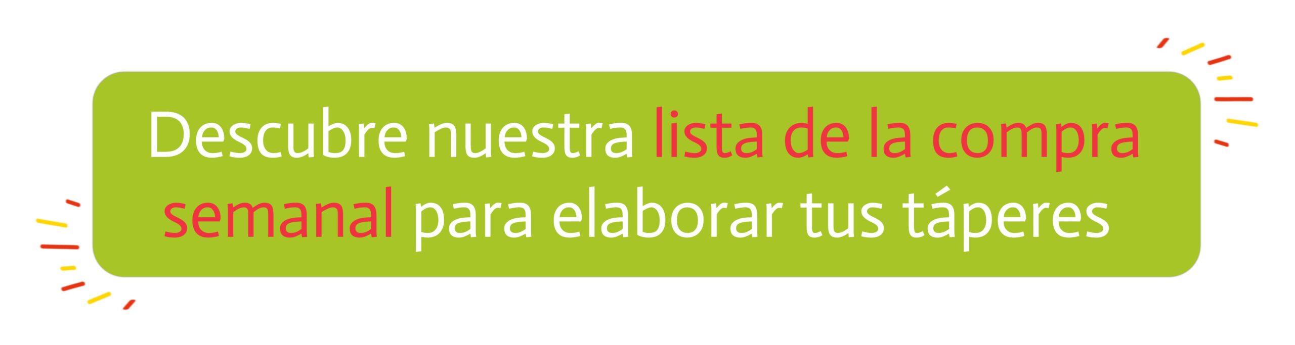 ZES - CTA Text - Infografía alimentación 3