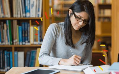 Motivación para el estudio: consejos para estudiantes desmotivados