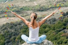 SUPERACIÓN PERSONAL Y MOTIVACIÓN: LAS DOS CAPACIDADES ESENCIALES PARA TU VITALIDAD