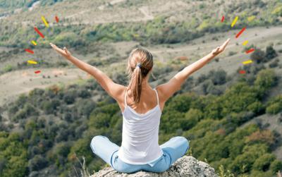 Superación personal y motivación: las dos capacidades esenciales