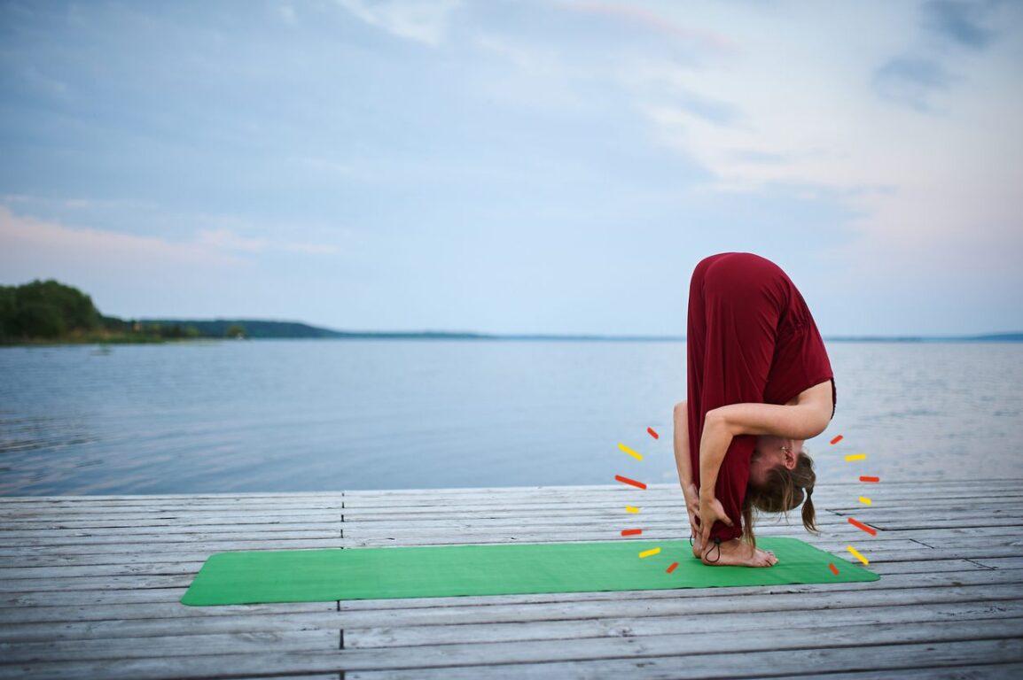 todo sobre el yoga y cómo iniciarse