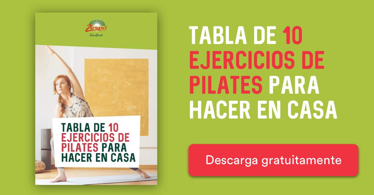 ZES - CTA post Infografía tabla de pilates