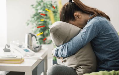 Cansancio extremo, recupera vitalidad