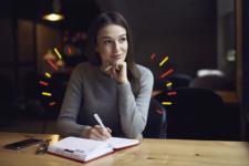 MOTIVACIÓN INTRÍNSECA: ¿QUÉ ES Y CÓMO PROMOVERLA?