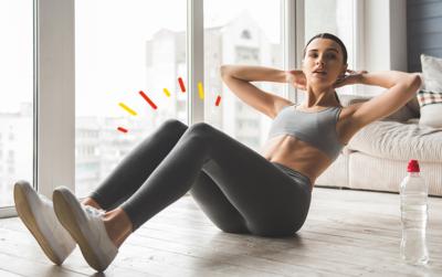 hábitos_saludables