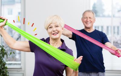 ejercicios para cervicales