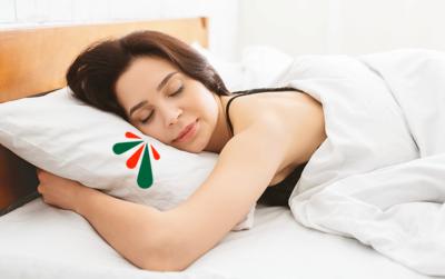 Qué es y como combatir la hipersomnia