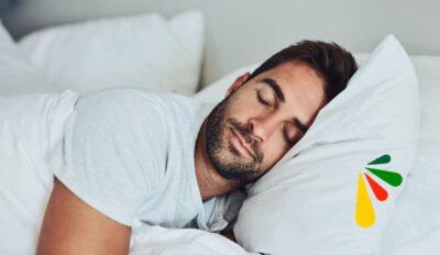 Beneficios de dormir con o sin almohada