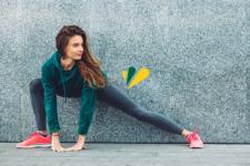 8 consejos que te quitarán las agujetas y te ayudarán a sentirte más vital