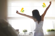 Qué es el ritmo circadiano y cómo puede influir en tu vitalidad