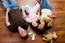 10 ejercicios mindfulness para niños