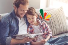 Cuáles son los beneficios de la lectura y cómo ayudan a tu motivación