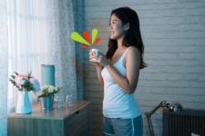 Las mejores infusiones que te ayudan a conciliar el sueño