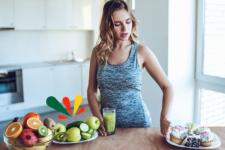 Olvídate de la ansiedad por comer con estos 10 eficaces consejos