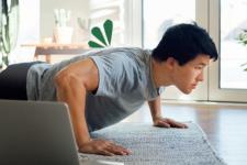 Actividades para trabajar el tono muscular: ¡Vitaliza tu cuerpo!