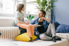 ¿Por qué es tan importante la comunicación familiar?