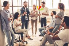 Motivación laboral: técnicas y frases para mejorar