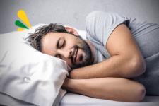 Consejos para dormirte más rápido por la noche
