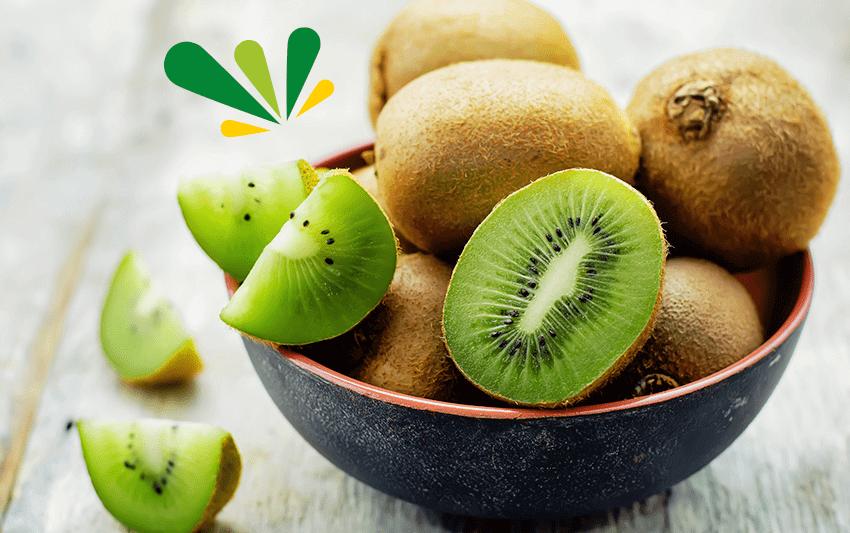 ¿Cuáles son las frutas con más proteínas que te ayudarán a sentirte más vital?