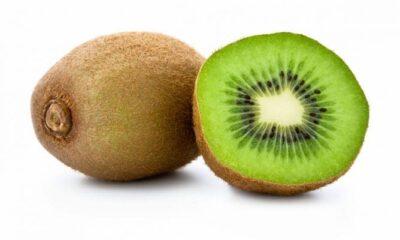 kiwi, alimento con vitamina c