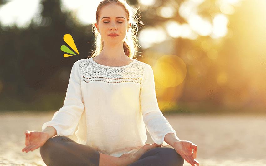 Técnicas efectivas para liberar la mente y mejorar tu tranquilidad