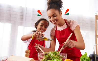 Conoce las propiedades del aceite de oliva y los beneficios para tu dieta