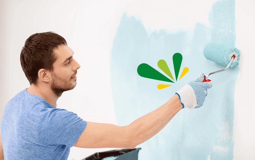 Psicología del color: descubre el significado de los colores