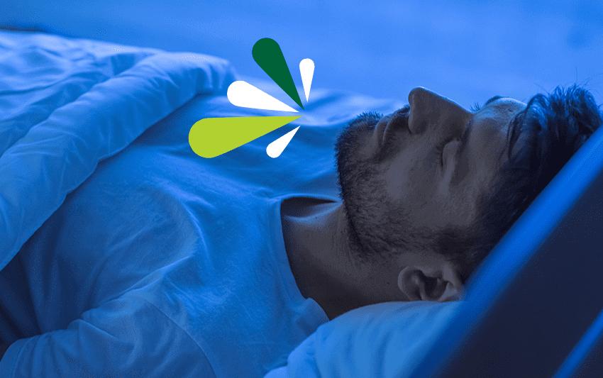 ¿Existe una temperatura ideal para dormir? Levántate con vitalidad
