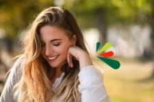 Cómo superar la timidez y relacionarte con más vitalidad