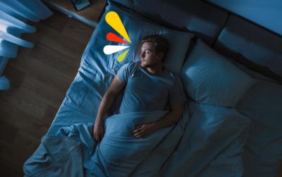 ¿Qué es la fase REM y cómo influye en tu descanso?