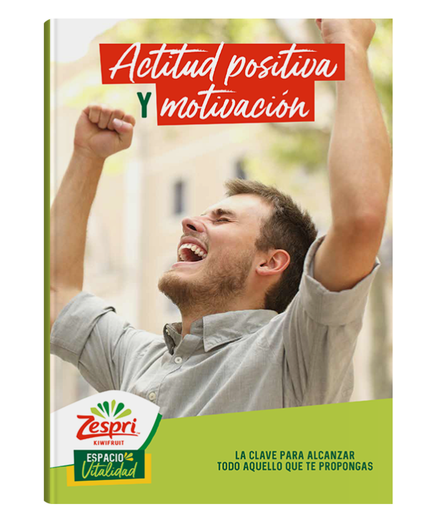 portada-EBOOK_motivacion-actitud-positiva
