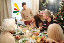 7 ideas para preparar la comida de Reyes