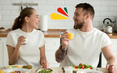 Qué es y cómo planificar una dieta hipocalórica