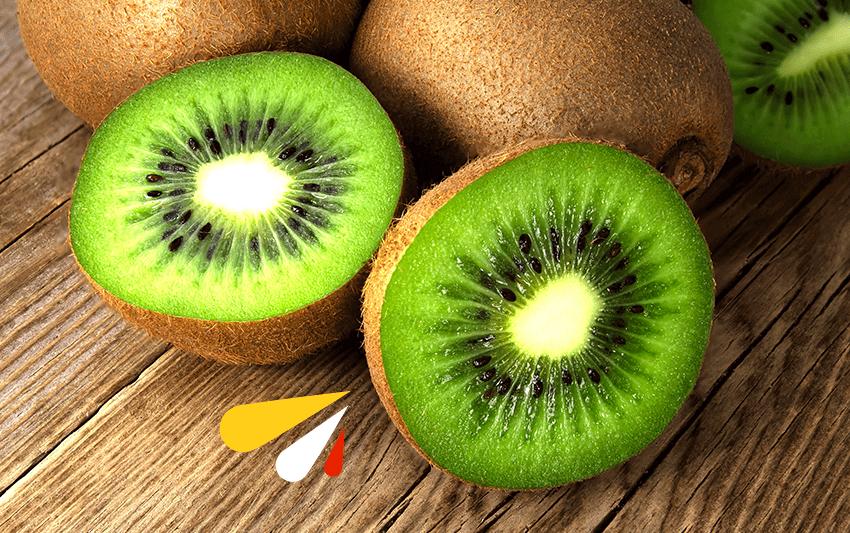 Los alimentos indispensables para tu hígado que necesitas comer