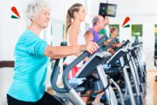 Descubre los beneficios de la bicicleta elíptica e impulsa tu vitalidad