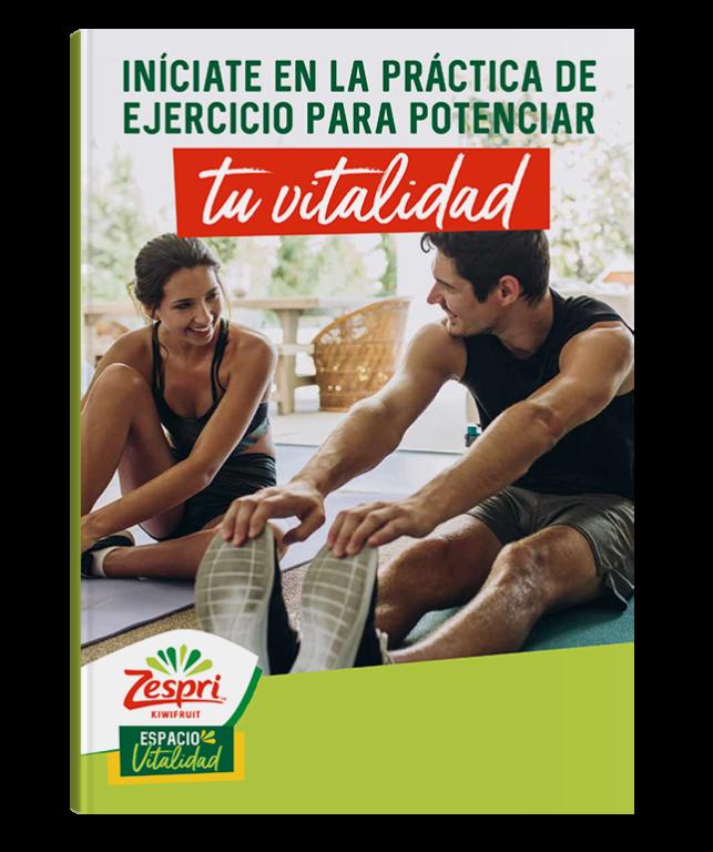 portada-EBOOK_iniciate-practica-ejercicio-para-potenciar-vitalidad