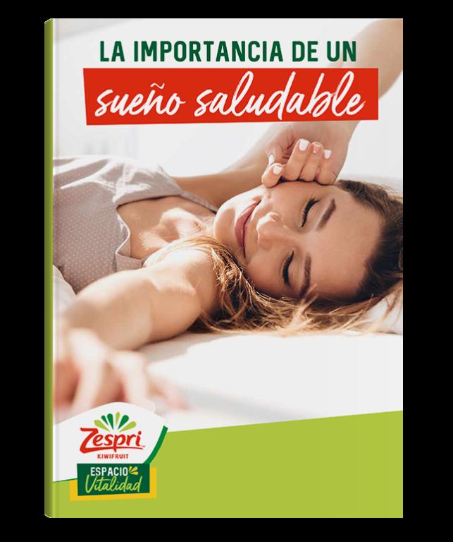 portada-EBOOK_importancia-sueño-saludable