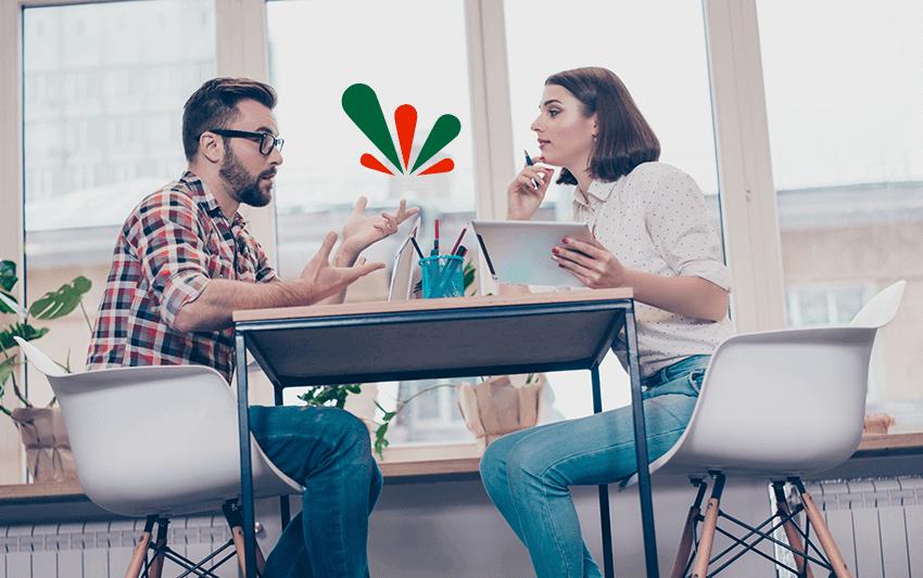 ¿Cómo sacarle el máximo partido al networking?