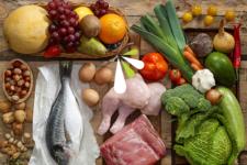 Descubre la importancia de los micronutrientes en tu dieta