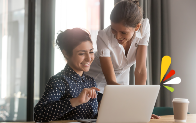 Cómo te ayuda el mentoring en tu desarrollo personal