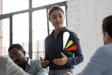 5 consejos para mejorar tu comunicación persuasiva